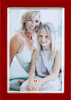 Our Black Frame made out of silver plate and enamel will turn heads with its classy style. Shop online and see our selection of Black Frames, Silver Plate Frames and Enameled Color Frames. Red Picture Frames, Picture Frame Sets, 5x7 Frames, Find Picture, Making Out, Silver Plate, Enamel, Pictures, Color