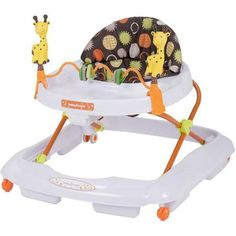 Baby Trend Walker Safari Kingdom Activity Toy Learning Assistant Kid Toddler for sale online Babies R Us, Baby Kids, Baby Boy, Toddler Stroller, Toddler Toys, Activity Toys, Activity Centers, Back Seat, Baby Online