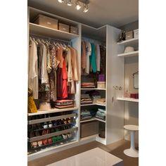 1000 images about dressing on pinterest google interieur and ikea. Black Bedroom Furniture Sets. Home Design Ideas