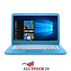 DRIVERS HP G72-130SB NOTEBOOK AMD HD DISPLAY