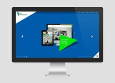 Web Performance webdesign by Benvisual Acer Aspire, Web Design, Design Web, Website Designs