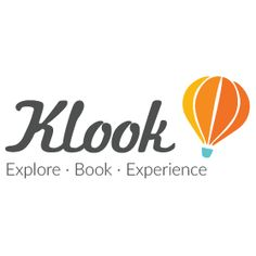 Klook Travel: Your Online Travel Concierge Attraction Tickets, Online Travel, Travel Activities, Concierge, Day Tours, Saving Money, Travel Tips, Things To Do, Asia
