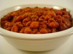 my mom s classic chili classic red chili 2 medium onions diced 2 ...