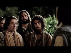 Jesus is tried before Caiaphas and the chief priests. Peter denies knowing Him and weeps bitterly. Latter Days, Latter Day Saints, Michael Jackson, Salvador, Mormon Channel, Mormon Messages, Come Unto Me, Why Jesus, The Tabernacle
