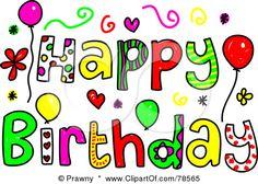 birthday - Google 検索