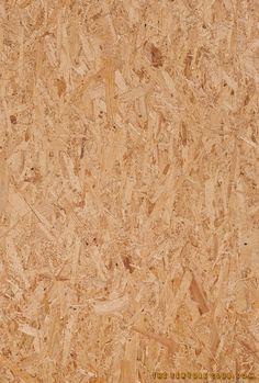 Wooden texture   TheTextureClub.com