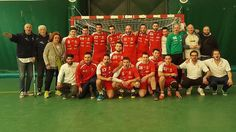 Asalb pallamano Bastia promossa in serie A2