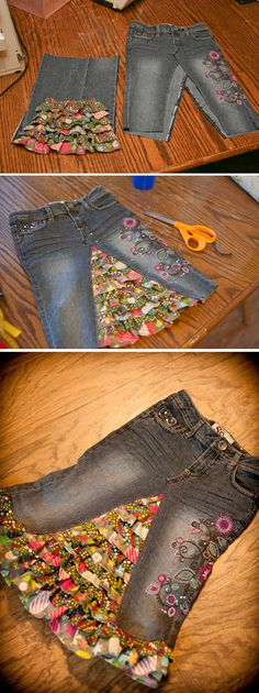 DIY Hacks That Will Make Your Clothing Last Longer