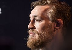 POWERFUL PROFILE of Conor McGregor : if you love #MMA, you'll love the #UFC & #MixedMartialArts inspired fashion at CageCult: http://cagecult.com/mma