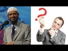 Dr.Zakir Naik~ Superb Answer To Sikh Who ask very harsh Question ~ 2016