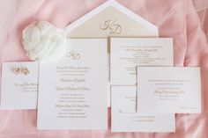 As I | Virginia Wedding Photographer | Katelyn James Photography