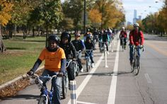 Sustainable Streets are Safe Streets
