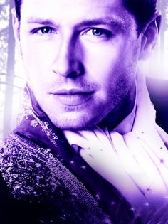 "prince charming ""Once Upon a Time"" TV show"