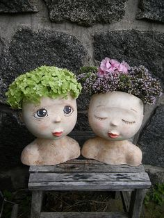 Thinking about flowers....flower pot