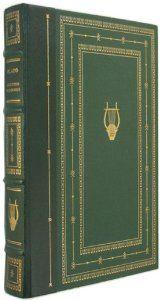 Selected Dialogues: Plato, Benjamin Jowett: Amazon.com: Books
