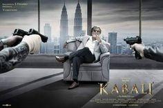 Rajinikanth-Kabali-Movie-Leaked-Online-Download-Link.jpg (676×450)