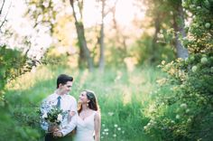 love + laughter + family + friends   desire + taylor's camrose hill flower farm wedding