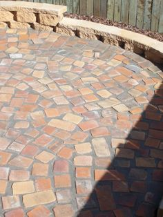 Inexpensive Alternatives To Paving A Driveway Than You