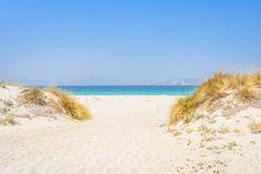 Die schönsten Strände auf Kos und einsame Buchten | Info-Kos Hotels Auf Kos, Gaia, Beste Hotels, Das Hotel, Strand, The Good Place, Greece, Places To Go, Beach