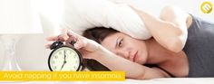 Total sleep deprivation or partial sleep deprivation can produce clinical improvement in depression symptoms within 24 hours than antidepressants. Heart Disease Symptoms, Ways To Wake Up, Signs And Symptoms, Sleep Deprivation, Daily Activities, Bad News, Insomnia, Listening To Music, Going To Work