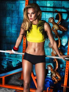 Bar-Refaeli-Marie-Claire-Hunter-Gatti-03-620x825