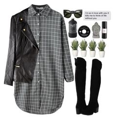 """""""oh, all these minutes passing, sick of feeling used"""" by manderz7012 ❤ liked on Polyvore featuring Alice by Temperley, Steve Madden, PLANT, Universal Lighting and Decor, Eight & Bob, women's clothing, women's fashion, women, female and woman"""