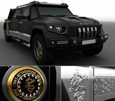 Bullet proof cars  BULLET PROOF CAR  Pinterest  Home Cars and