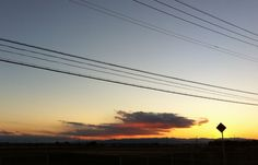 ●#空でつながる Dearest Fukushima (or #Undersky )#福島伊達震災復興応援活動 http://www.sora-pro.com/