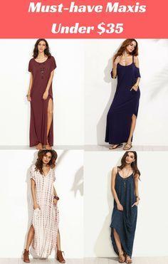 SheIn.com is the premiere destination for afforable contemporary women s  fashion. Shop cute styles ae4672affc00e