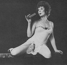 re: PHOTO FLASH! Original 1975 Broadway production of Bob Fosse's CHICAGO! - Page 1 (BroadwayWorld.com Mobile Board)