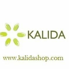 Kalida shop