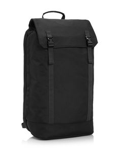 Have a look at the latest C6 Slim Backpack Ballistic Nylon in black. Available at menswear retailer The Idle Man.