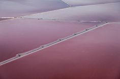 These photographs were all taken from recent flights in Australia, Utah, and…