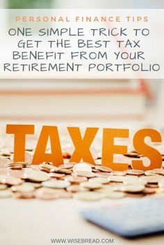 462 Best Tax Tips images in 2019 | Get out of debt