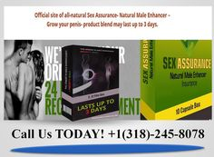 https://flic.kr/p/25qf1gz | 2018's Sexual Stamina Products, Erectile Pills | Follow Us:  www.southernenhancement.com  Follow Us: followus.com/southernenhancement  Follow Us: twitter.com/SexAssurance