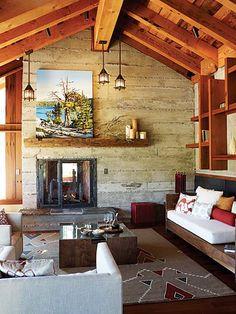 1000 Images About Interior Design Balance On Pinterest