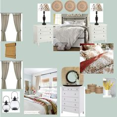 1000 Images About MasterBedroominspiration On Pinterest Pottery Barn Dres