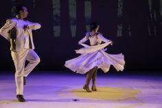 3 Ballet Skirt, Skirts, Fashion, Moda, Tutu, Fashion Styles, Skirt, Fashion Illustrations