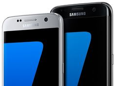 If you own a #GalaxyS7 or #GalaxyS7 Edge, make sure to check for updates! Samsung has finally started rolling out Android 7.0 #Nougat for these two handsets!