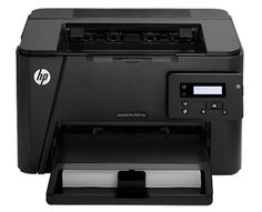 Shop for HP LaserJet Pro Laser Printer - Refurbished - Monochrome. Get free delivery On EVERYTHING* Overstock - Your Online Printers & Scanners Destination! Get in rewards with Club O! Printer Price, Laser Printer, Printer Logo, Mac Os, Wifi, Jet, Fast Print, Software, Windows Server 2012