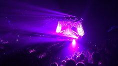 Armin Only Embrace - Ergo Arena Gdańsk Sopot 14.05.2016 part II