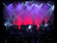 Emerson, Lake & Palmer - Lucky Man - YouTube