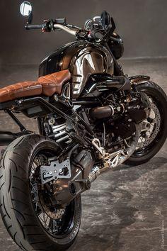 Moto Ride iD Toulouse