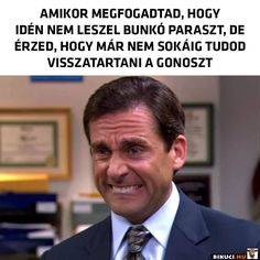 Vicces képek #humor #vicces #vicceskep #vicceskepek #humoros #vicc #humorosvideo #viccesoldal #poen #bikuci Michaela, Fade Away, Avatar The Last Airbender, First Time, My Friend, Things To Think About, Funny Quotes, Funny Pictures, Jokes