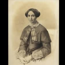 georges sand - Google Search