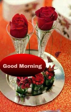 Good morning sister have a nice day