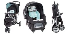 According to research, find the best selling, top-rated, lightweight, safest and top 10 baby car seats for child safety. Best Baby Car Seats, Travel System, Baby Safe, Child Safety, Baby Strollers, Children, Top, Baby Prams, Young Children