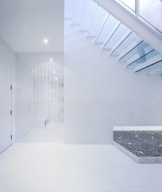 Résidence Borgeat | Atelier Moderno