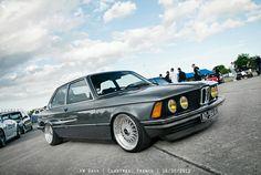 635CSi My favorite BMW ever!
