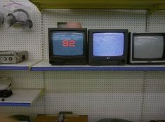 Image result for 80's Grunge Aesthetic